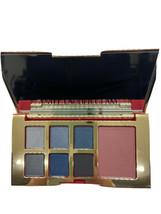 Estee Lauder Pure Color Envy Eye and Cheek Palette (Eye Shadow & Blush) - $10.77