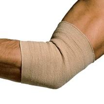 Core Slip On Elastic Elbow Brace-Large - $10.47