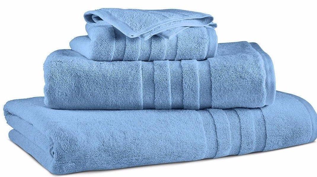 Jerry Leigh Beach Towel 0 Listings