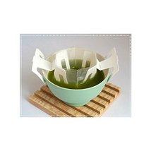 Tokyo Matcha Selection Tea - [Premium/JAS Certified Organic] Taruwakien : Sta... - $38.60