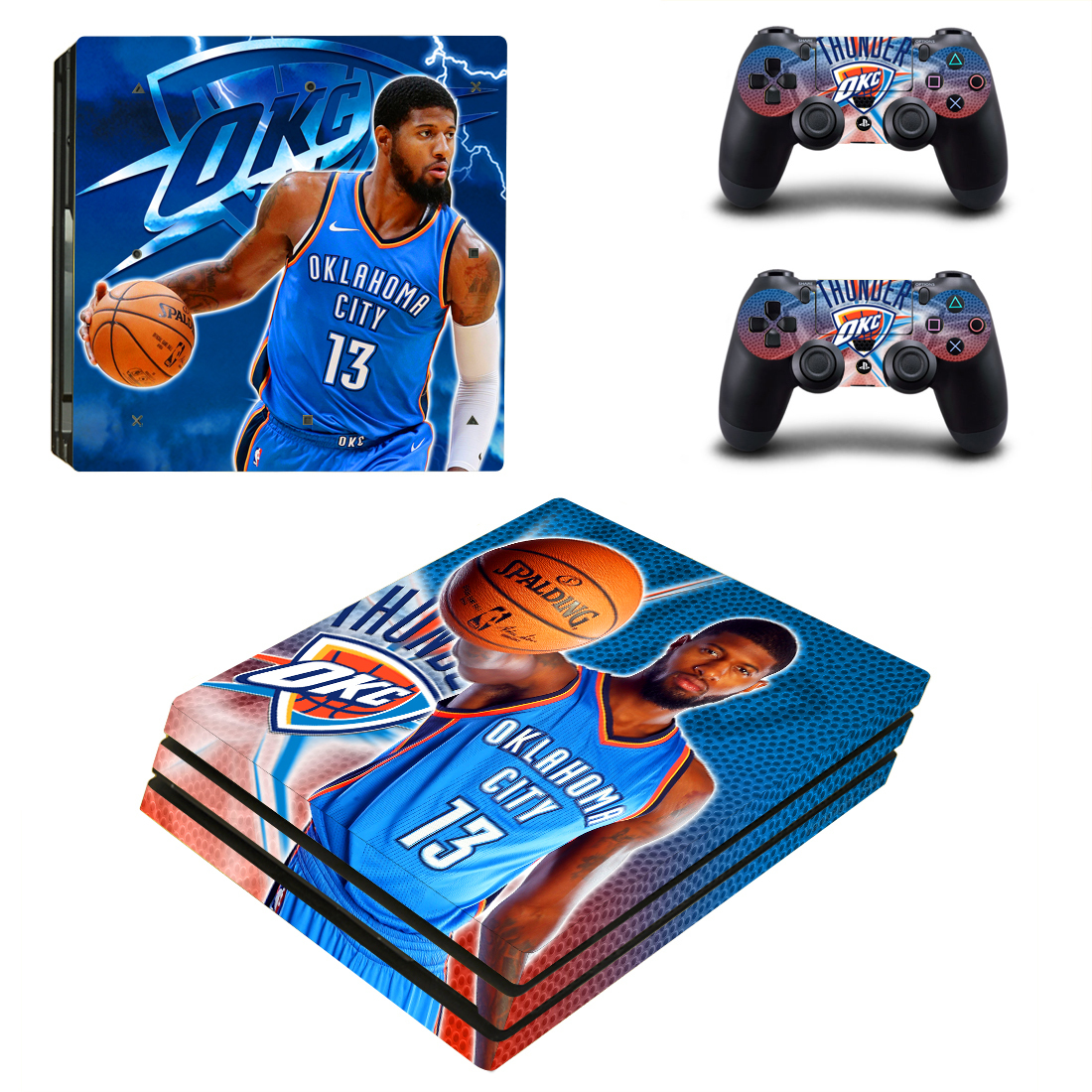 Video Game Accessories Faceplates, Decals & Stickers United Xbox One X Lebron James Lakers Skin Sticker Console Decal Vinyl Xbox One