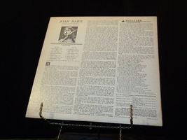 Joan Baez Vanguard stereolab SD 2077 record AA-192020 Vintage Collectible image 7