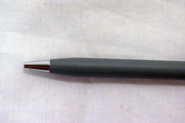 Cross Century Gray Ballpoint Pen In Case