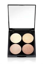 Revlon PhotoReady Highlighting Palette, Sunlit Dream - $26.82