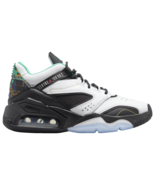 Nike Air Jordan Point Lane Urban Jungle Green Max Basketball Shoes 2021 ... - $184.95