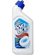 Sno Bol Cleaner, 24 oz - $12.13