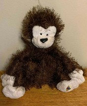 Webkinz Monkey no code - $9.50
