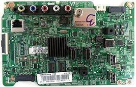 Samsung BN94-09584A Main Board for UN55J620DAFXZA