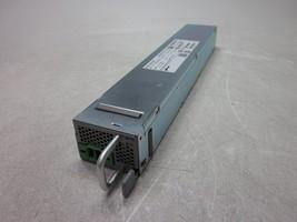 Cisco N55-PDC-750W 750W DC Power Supply for Nexus 5500 Series Switch - $254.15