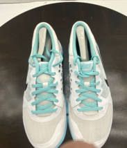 Nike Air Women Running Shoes size 9 Nike Better World Great Condition - $24.99