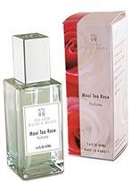 Hawaii Island Bath & Body Perfume 1.6 fl. oz. Maui Tea Rose - $36.77