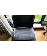 ASUS 90NB0GL2-M00150 / GL703VM-IH74 Laptop Refurbished - $910.00