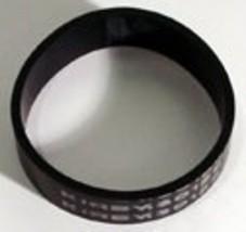Kirby Floor Polisher Belt, 301289 - $4.01