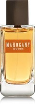 Bath and Body Works Signature Collection Cologne Mahogany Woods For Men 3.4 oz - $199.99