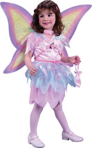 Toddler 3T-4T /NWT Sparkle Pixie Halloween Costume by Fun World™ - $19.31