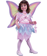 Toddler 3T-4T /NWT Sparkle Pixie Halloween Costume by Fun World™ - $24.70 CAD
