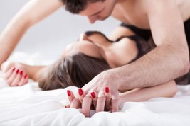 Easily Seduce ANY Hot Woman You Want! Guaranteed Unlimited Sex Spell Cas... - $17.50