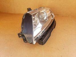 11-12 Honda CR-Z CRZ Xenon HID Headlight Lamp Driver Left LH -POLISHED image 6
