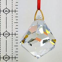 Swarovski Crystal Bell Prism image 6
