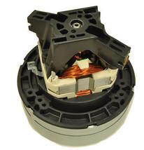 Generic Electrolux Contenitore Motore Dell'Aspirapolvere, EXR-6020 - $116.96