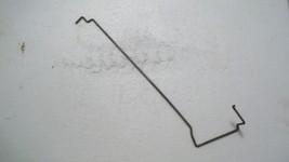 Frigidaire Stove Model RE32BNL Prop Rod 5303211120 - $19.95