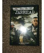 Jarhead (DVD, 2006, Widescreen) - $0.99