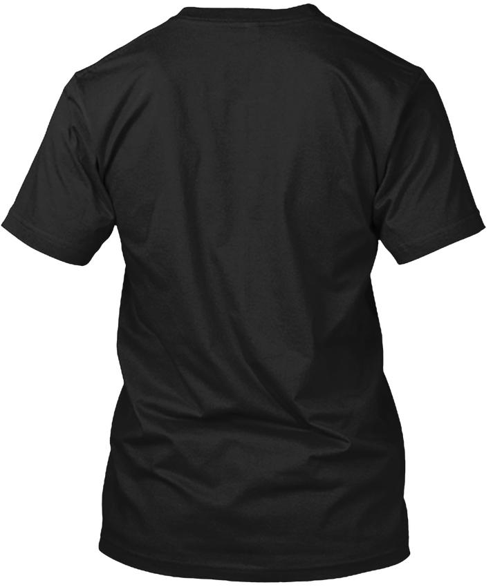The Patriotic Boston Terrier. Hanes Tagless Tee T-Shirt