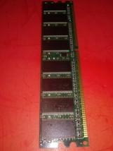 HP 256MB DDR Memory For D330 D530 D240 D290 DC5000 DC7100 DX2000 DX6100 ... - $15.30