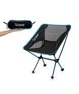Innovative Foldable Camp Chair Stuck-slip-proof... - €47,76 EUR