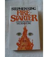 Firestarter - $7.91