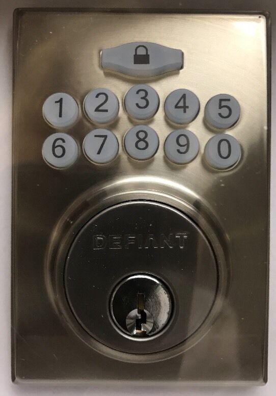 Hard-to-Find Fastener 014973308650 Coarse Socket Cap Screws Piece-4 1//2-13 x 2-1//2