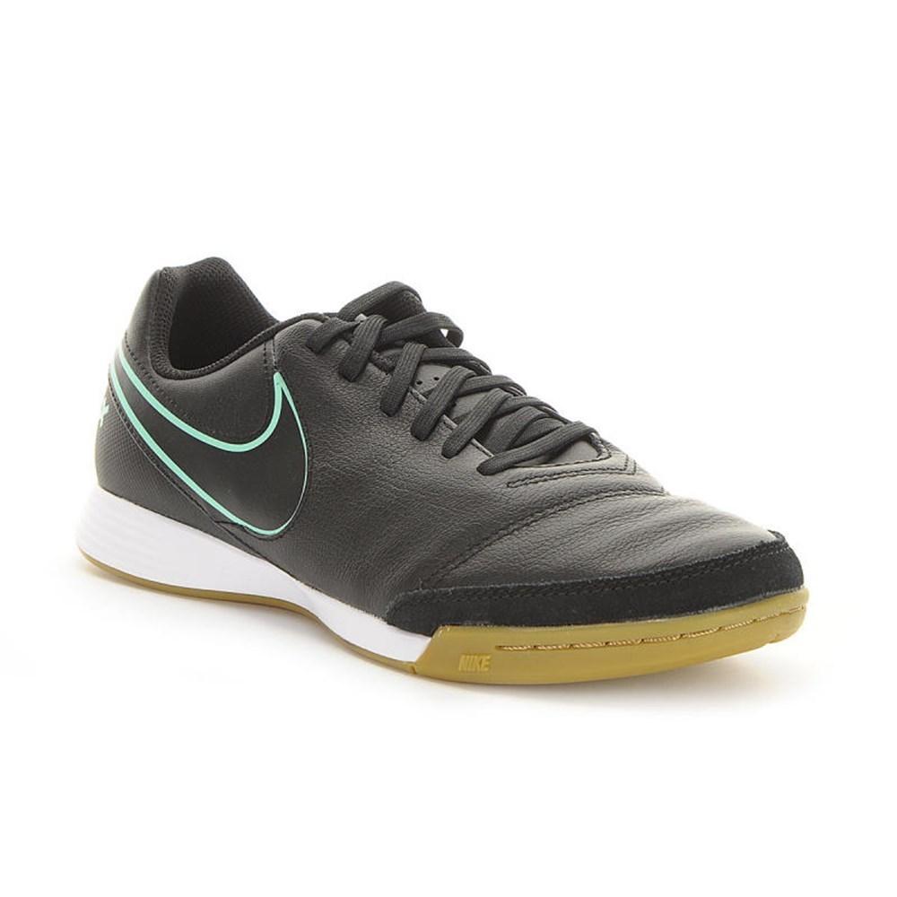 on sale 250c2 00894 Nike 819215004 tiempox genio ii leather ic 1