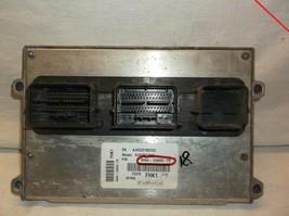 08-09 Lincoln ZEPHYR/ MKZ/ 3.5L/ Engine Control MODULE/COMPUTER..ECU..ECM.PCM - $147.26