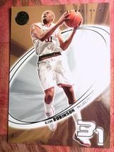 Basketball 2004-05 Fleer #32 Glenn Robinson 76ERS - $0.99