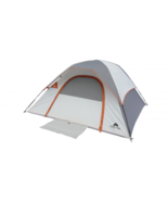 Ozark Trail, 3 Person Dome Tent - $845,66 MXN