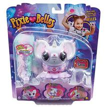 Pixie Belles - Esme - Interactive Electric Pet with Bonus Tail - $23.10