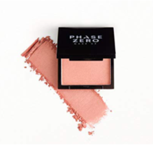 Phase Zero Blush in Making Moves (Compact with Mirror ) 5 g Full Size - $14.95