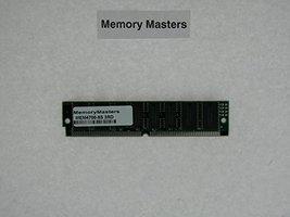 MEM4700-8S 8MB Shared Memory For Cisco 4700 Series (MemoryMasters)