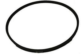 Singer Featherweight 221 Leather V Belt - $9.49