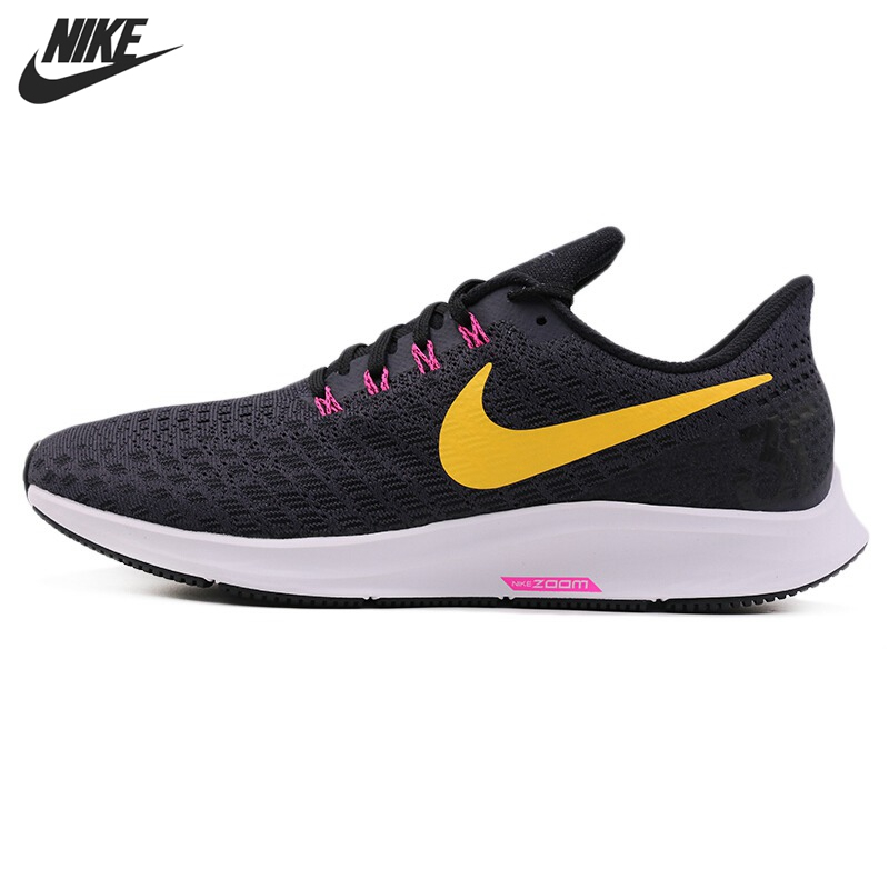 many styles thoughts on temperament shoes Nike Dance Shoes: 1 customer review and 7 listings