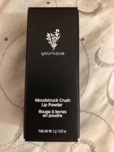 Younique Crush Lip Powder COMPLICATED - $27.00
