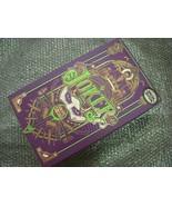 Hot Toys Movie Masterpiece DC Comics Suicide Squad The Joker   Purple Co... - $297.00