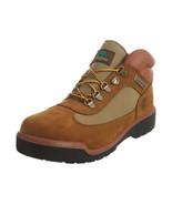 Timberland Mens Field Boots Sundance TB0A18B4 - $179.76
