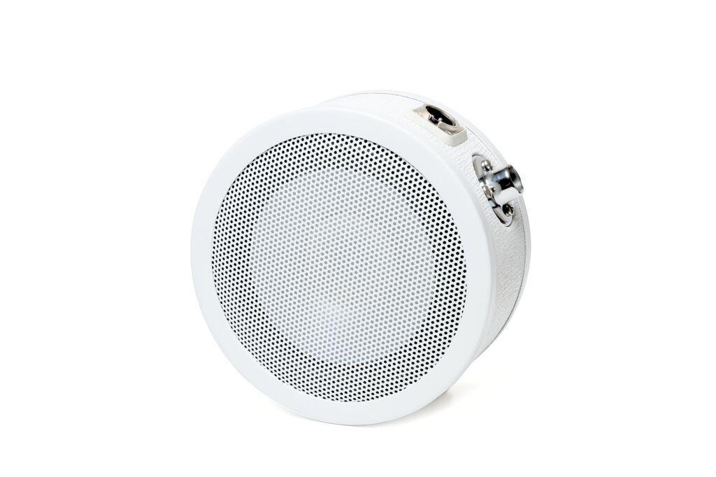solomon mics lofreq microphone sub kick drum recording mic white pair microphones. Black Bedroom Furniture Sets. Home Design Ideas