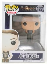 Funko Pop! Films Jupiter Montant Jupiter Jones Vinyle Figurine Jouet - $14.90