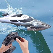 Amazing Boats Remote Controller For Pool, Lakes,HJ80, Toys - $150.00