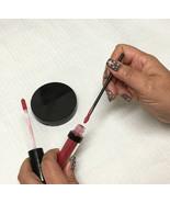 Disposable Lip Gloss Stick Wands Silicone Fat Tip Spatula Applicators (200)#5043 - $34.95