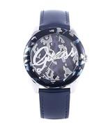 Guess W0455l1 Women's Watch - $84.99