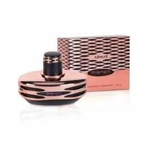 Mignon Black By Armaf, Eau De Parfum, 100 Ml For Women, Free Shipping. - $33.65