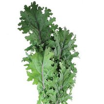 5 Grams Seeds of Roulette Kale - $27.62